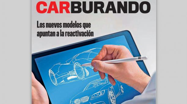 Foto: CARBURANDO