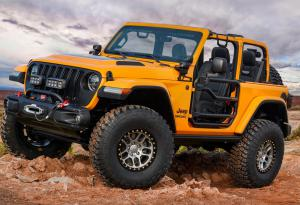 jeep-prototipos-moab-easter-safari-3