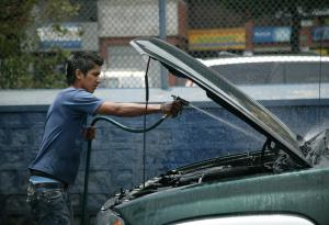 Foto: archivo / CARBURANDO